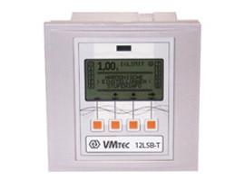 Регуляторы реактивной мощности VMtec